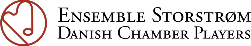 Dänisches Chamber Players Logo