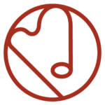 Ensemble Storstrøm logo
